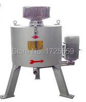 20 25 kg/u Cartridge Oliefilter Filtratie Machine-in Oliedrukkers van Huishoudelijk Apparatuur op
