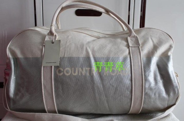 1f2f6ee7e923 Country road australië canvas tas vaten pak in Country road ...
