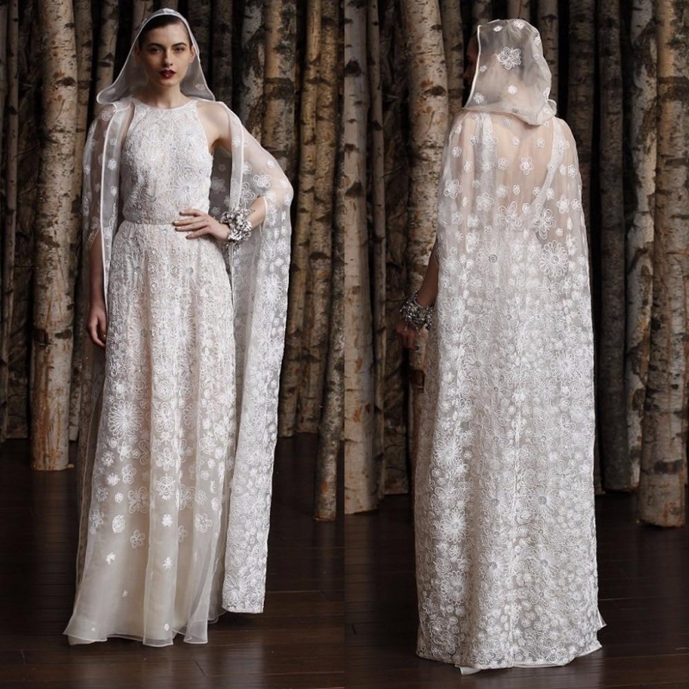 Gemütlich Sari Hochzeitskleid Galerie - Brautkleider Ideen ...