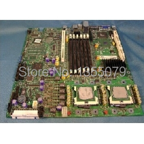 SE7501WV2 A99386-109 Dual Server Motherboard Original Refurbished куплю wv транспортер 2007 г