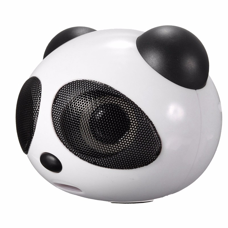 Best-Price-universal-Cute-Panda-Shape-usb-Portable-Mini-Stereo-Speaker-for-Desktop-Laptop-Notebook-Cellphone (1)