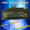 Free shipping C20-TF201X C21-TF201X TF201X Original laptop Battery For Asus Tf300 Tf300T Tf300TG Tf300TL 7.5V 22WH