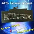 Frete grátis c20-tf201x c21-tf201x tf201x bateria do laptop original para asus tf300 tf300t tf300tg tf300tl 7.5 v 22wh