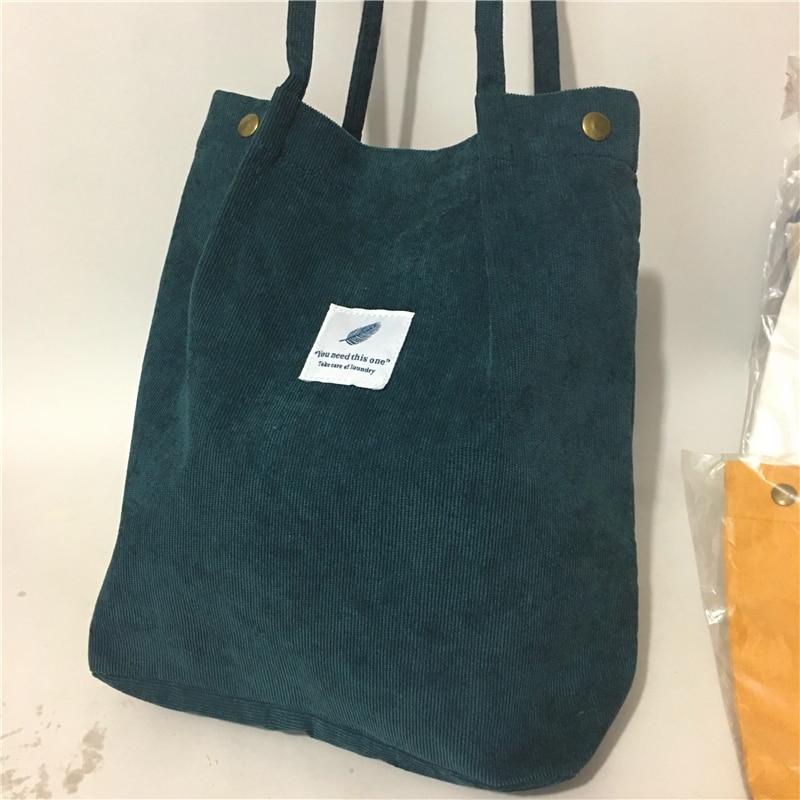7f3ffc73813e Sphynx канадская безволосая Печать Эко женские многоразовые сумки для  покупок ткань ...