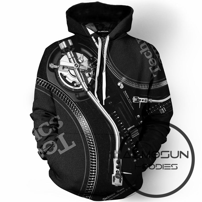 Popular All Black Hoodies-Buy Cheap All Black Hoodies lots from ...