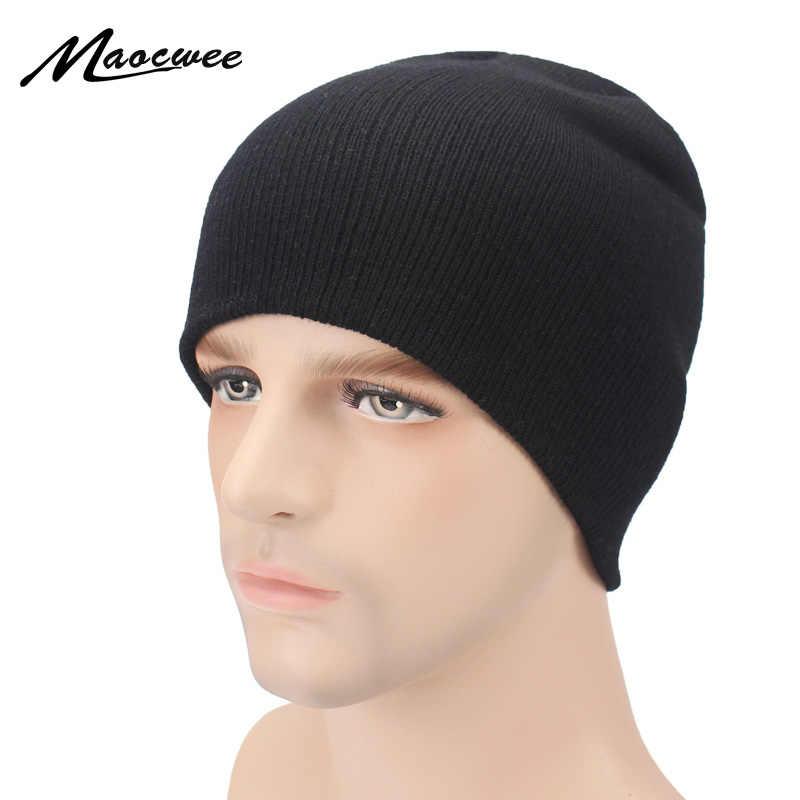 подробнее обратная связь вопросы о зимняя шапка для женщин для