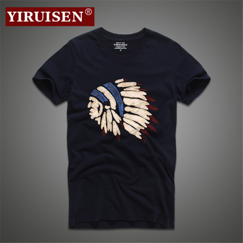 31 Color Summer AF Anjoy Fitch Men T-shirt Short Sleeve 100% Cotton  T Shirt Plus Size Clothing High Quality Street Clothes