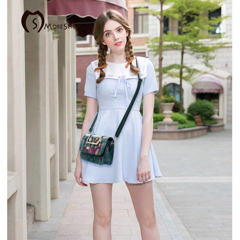 moreshine projeto bolsas de senhoras Tipo 2 : Brand Design Ladies Crossbody Bag