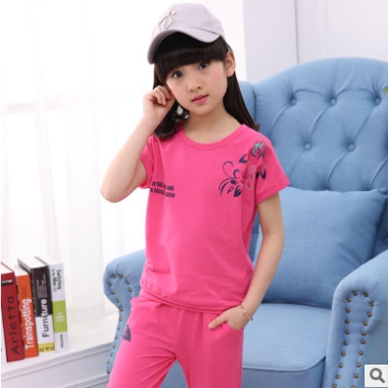 506158ac8 girls athletic apparel - DriverLayer Search Engine