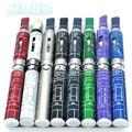 Alta calidad vaporizador snoop dogg snoop dogg cigarrillo electrónico hierba Seca vaporizador de erva Newst vaporizzatore snoop dogg