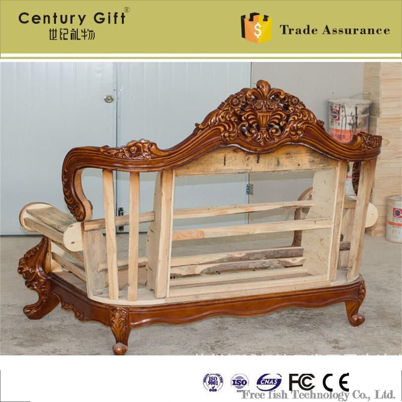 Continental Carved Wood Sofa Frame Frame Factory Direct In Living Room Sofas  From Furniture On Aliexpress.com | Alibaba Group
