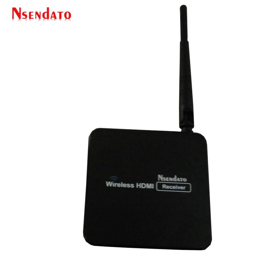 HDMI h.264 Wireless extender (3)