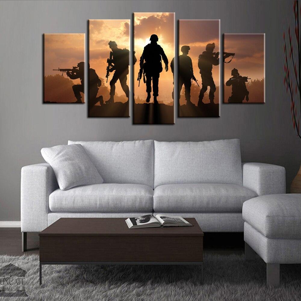 on room canvas splendid bedroom ideas diy minimalist art or livings lovely best living