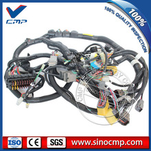grosir komatsu wiring harness gallery buy low price komatsu wiringgrosir komatsu wiring harness gallery buy low price komatsu wiring harness lots on aliexpress com
