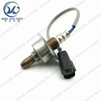 Oxygen Sensor 22693 EY00B/22693 EY00A For Infiniti G37 Nissan Murano 22693 EY00B 22693EY00B 211200 7130 2008 2009|Exhaust Gas Oxygen Sensor| |  -