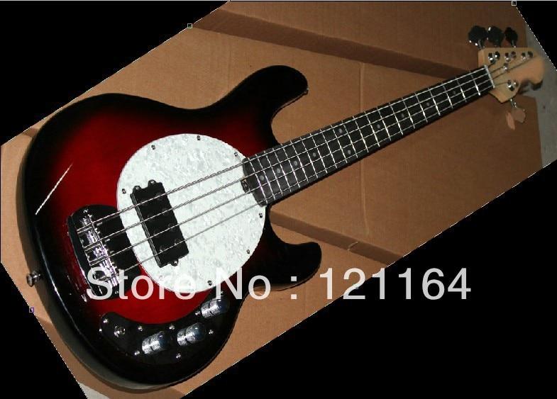 buy best factory musical instruments custom shop kisss electric guitar made in. Black Bedroom Furniture Sets. Home Design Ideas