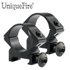 UniqueFire UF-N26 10...