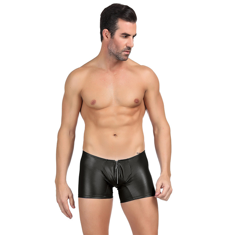 underwear-frot-gay-men