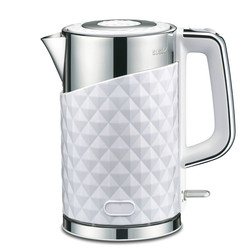 Electric kettle  304 stainless steel automatically breaks the electric kettle for the home