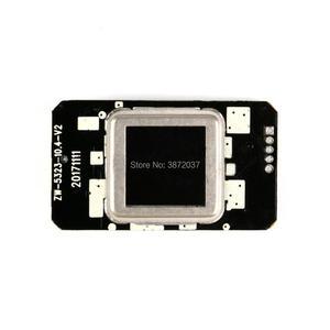 Image 3 - DIYmall FPC1020A Module dempreintes digitales capacitif semi conducteur Module dempreintes digitales lecteur didentification Module de Scanner