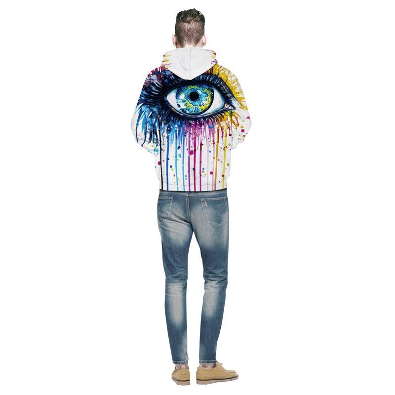 Paint Fashion Stylish Men/Women Hoodies Paint Fashion Stylish Men/Women Hoodies HTB14bf0QXXXXXatapXXq6xXFXXXn
