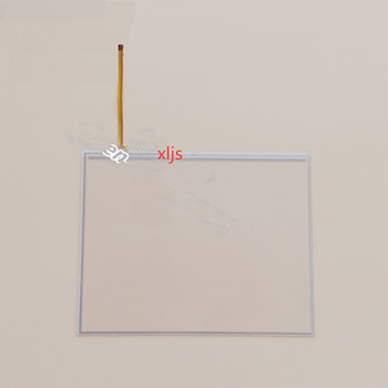 9.7 inch FE2097 FE8097X FE4097C FE3010 FE3010IE touch screen touch tear plate
