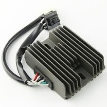 Регулятор напряжения мотоцикла выпрямитель для CFMOTO 500 CF500 500CC UTV ATV GO KART