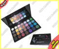 Makeup Eye shadow Palette 28 Mix Color Matte Make up Eyeshadow Powder 3007#1 1pcs
