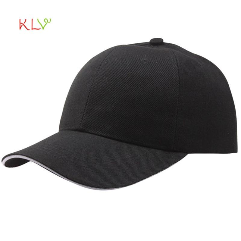 Snapback-Hat Baseball-Cap Fashion-Accessories Adjustable Women 8 17aug28 Good-Gift Hip-Hop