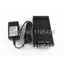 Caricatore Batterie BP02C PER