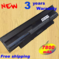9cell NP-N3010 Battery For DELL Vostro 1440 1450 1540 1550 3450 2420 2520 3550