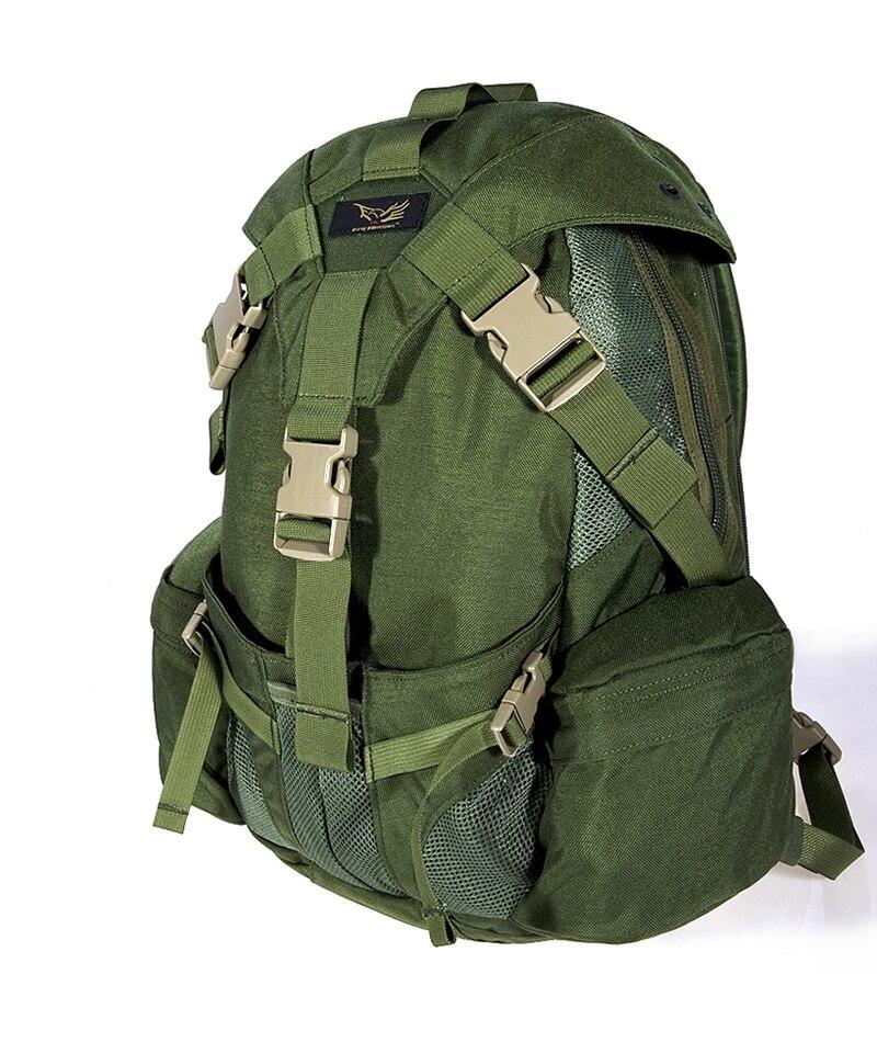 FLYYE Carapax Backpack 32L PK M012