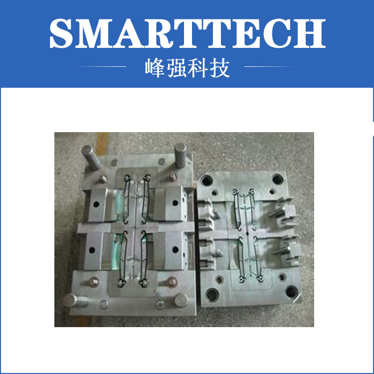 Motocycle spare parts injection plastic mould/mold plastic injection/injection mold plastic high quality electric cooker plastic injection mold