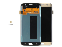 For Samsung Galaxy S7 Edge G935 G935F G935A G935FD G935P LCD Display Panel Touch Digitizer Screen
