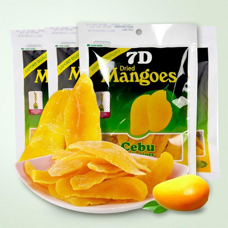 「dried mango」の画像検索結果
