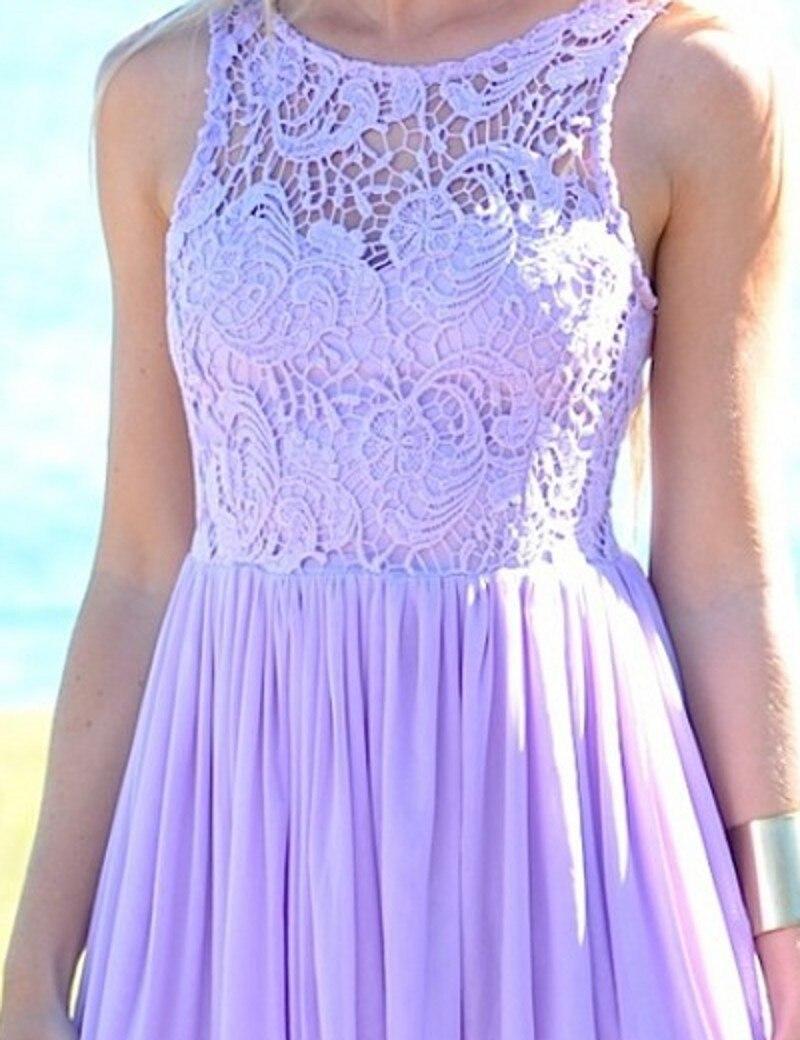 Best lavender wedding dresses for sale ideas styles for Wedding dresses for sale by owner