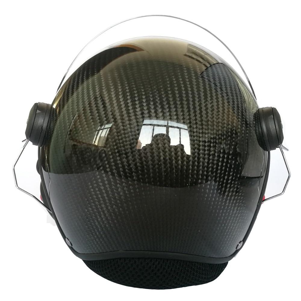 CFYPHH-4000F-BT18-5
