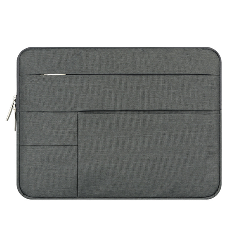 Anki Waterproof Waterproof Bag עבור MacBook Pro 13 Air 13 Retina - אביזרים למחשב נייד