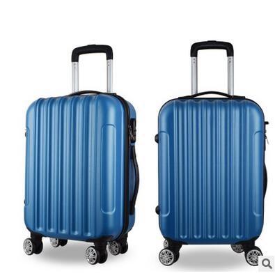 High Quality 4 Wheel Rolling Luggage-Buy Cheap 4 Wheel Rolling ...