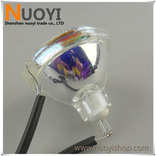78-6969-9693-9  Compatible Projector Bare Bulb for PROJECTOR  3M H10 / S10