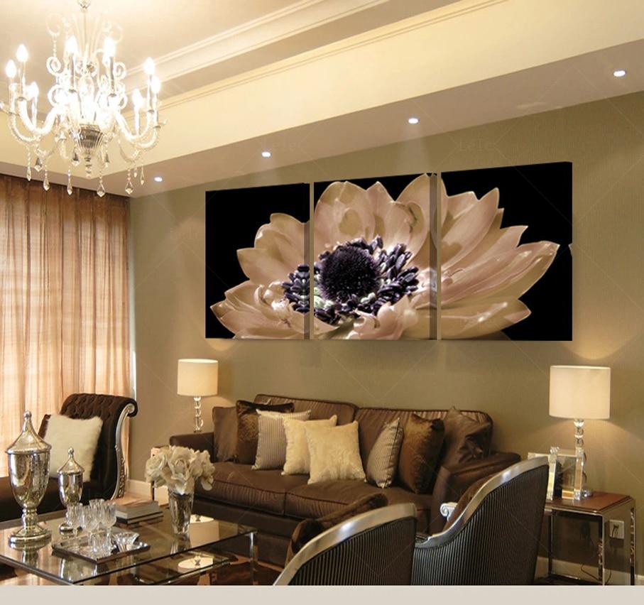 aliexpress.com : buy quadri per cucina living room wall modern ... - Quadri Per Cucina