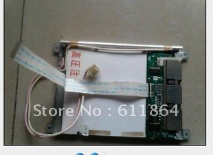 5.7 inch LM32015T LCD Panel