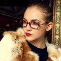 Украшения Новый Женщины Оптический Очки Близорукость Очки Рама Рецепту Очки Кадров