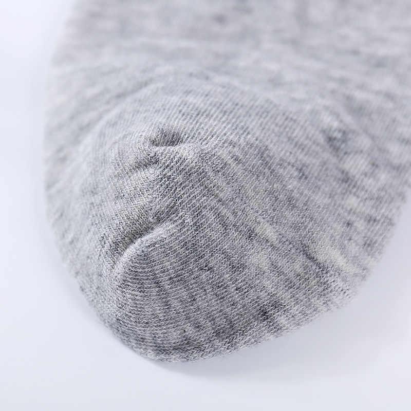 Katoen vrouwen lage ankle boot sokken onzichtbare silicon gel slipper meisje jongen kousen 1 paar = 2 stuks ws147