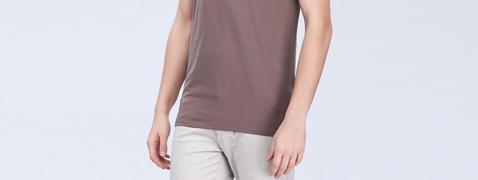 polo shirts7