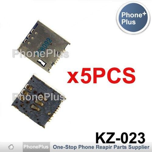 US $6 99  5/10/20/50/100PCS For Motorola MOTO E2 E 2nd Gen XT1505 XT1511  XT1524 XT1525 XT1526 XT1527 Sim Card Slot Tray Holder Socket-in Mobile  Phone