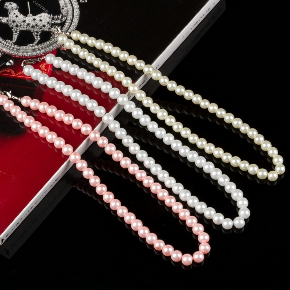 эзотерические ожерелья купить в Китае