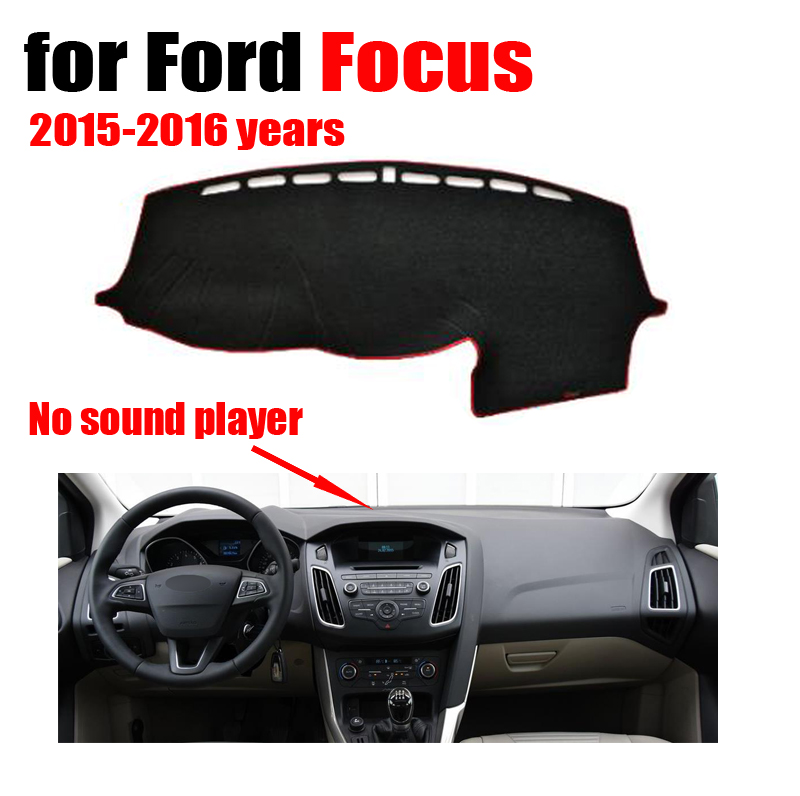 Online Buy Wholesale ford focus mats from China ford focus mats