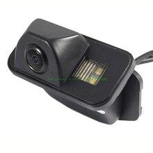 CCD di visione notturna di HD macchina fotografica di retrovisione di parcheggio della macchina fotografica posteriore buckup inversione di viewer per TOYOTA Corolla/Tarago/ previa/Desiderio/Alphard