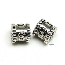 sterling for charm men and name discounts custom com fanpage gullei bracelets beads women silver